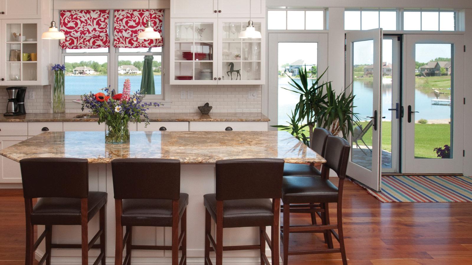 Meshtec | Unique Home Designs