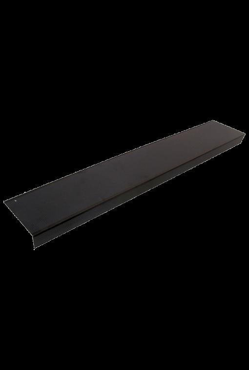 Threshold-Plate