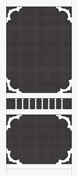 hinged-screen-doors-hatteras