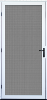 Ultimate Security Screen and Storm Doors